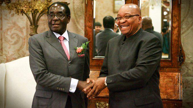 Zimbabwe asks South Africa to extend special resident permits - Nehanda Radio - http://zimbabwe-consolidated-news.com/2016/11/02/zimbabwe-asks-south-africa-to-extend-special-resident-permits-nehanda-radio/