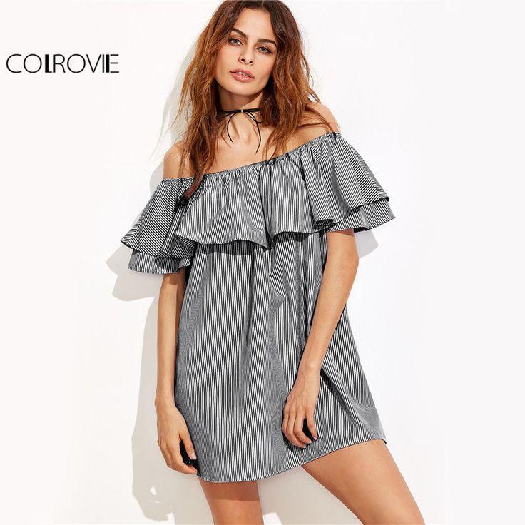 Best 25 Bardot Dress Ideas On Pinterest Camel Bodycon