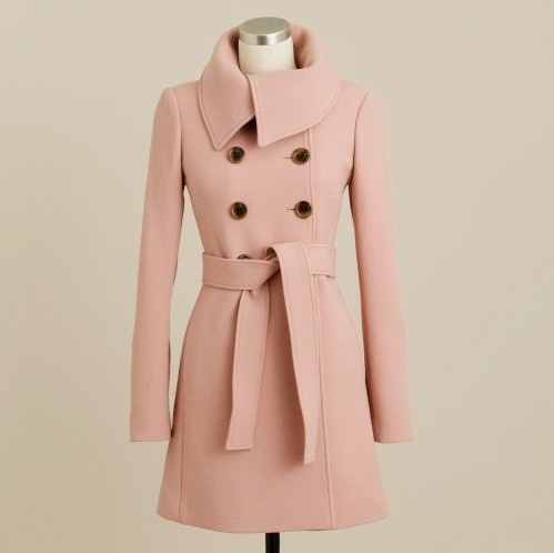 16 best Winter Coats images on Pinterest
