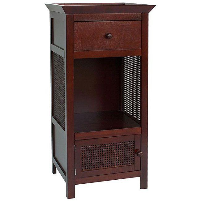 33 best floor registers images on pinterest - Small floor storage bathroom cabinets ...