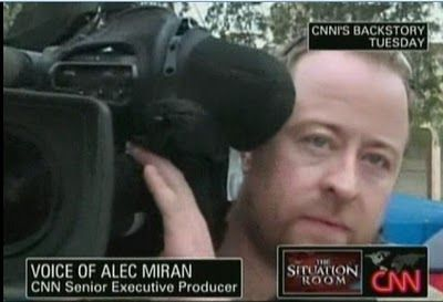 CNN Caught Staging News Segments on Syria With Actors http://friendsofsyria.wordpress.com/2013/09/01/cnn-caught-staging-news-segments-on-syria-with-actors/