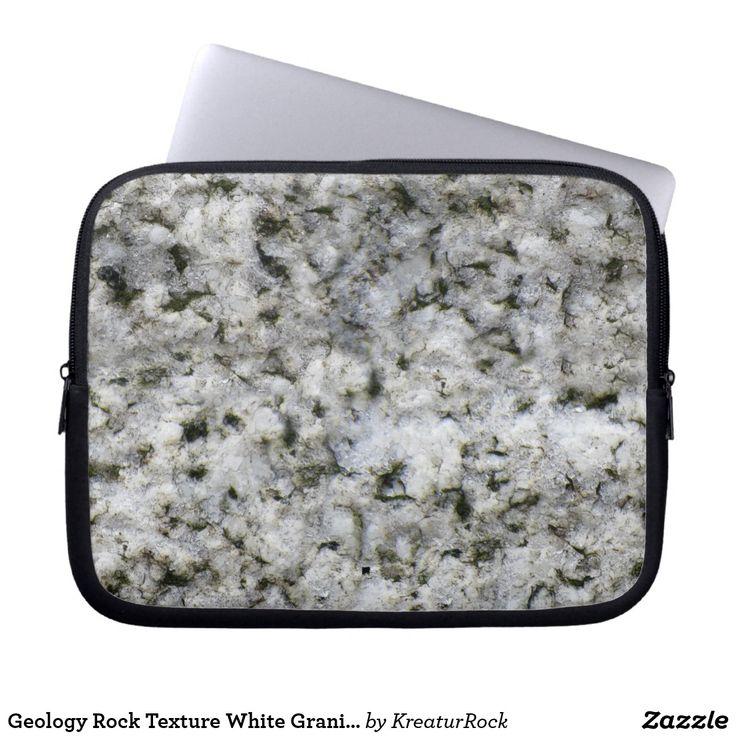 Geology Rock Texture White Granite custom Name
