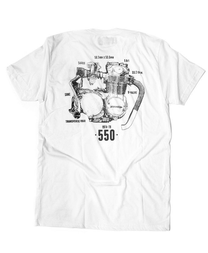 1000  ideas about cb550 cafe racer on pinterest