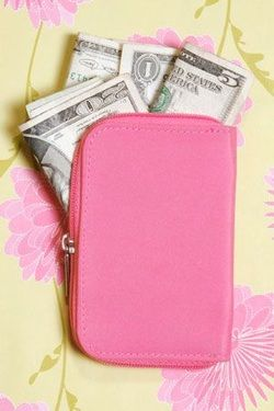 Tips for saving some money! Easy to do!