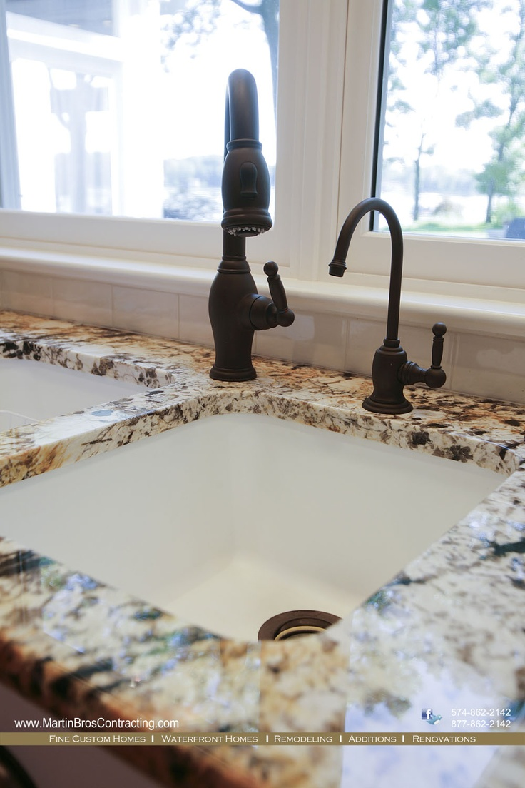 63 best Kitchen Faucets images on Pinterest | Kitchen faucets ...