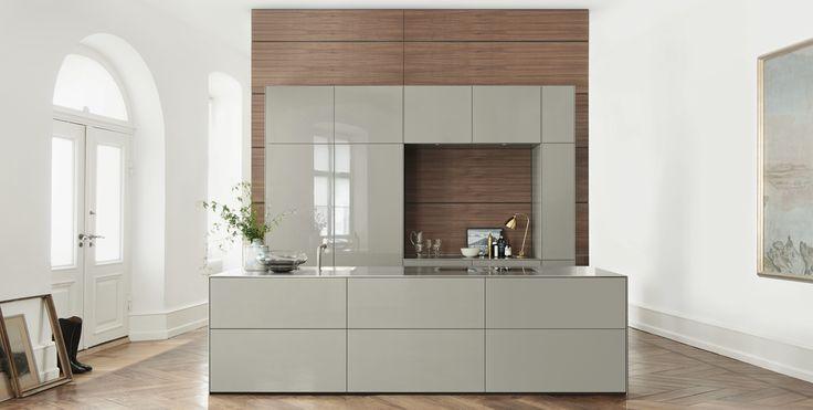 01_Kerteminde-bulthaup-livingspace-b3.jpg (1232×622)