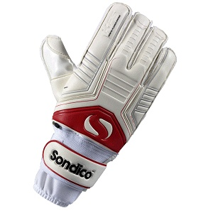 Sondico Sentinel Pro KFS Finger Protection Roll Goalkeeper Glove    #Soccer #Football #Sports