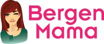 Things to Do | BergenMama | Your number one resource for all things cool and hip in Bergen County, New Jersey