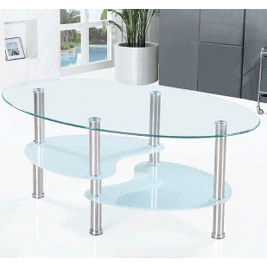 Glass Coffee Tables Gumtree: 17 Best Images About Glass Coffee Tables On Pinterest