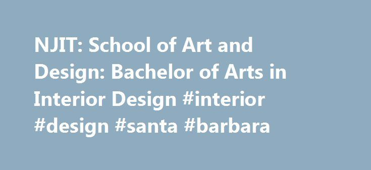 25 Best Ideas About Bachelor Of Arts On Pinterest Graduation Invitations College California