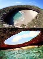 isla marietas mexico - Google Search
