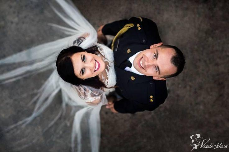 Fotograf na wesele fotografia ślubna panna młoda sesja plenerowa suknia ślubna inspiracje ślubne wedding photography #weselezklasa #FotografiaŚlubna #FotografNaWesele 