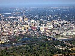 Best Nebraska Images On Pinterest Nebraska States - Is nebraska in the united states