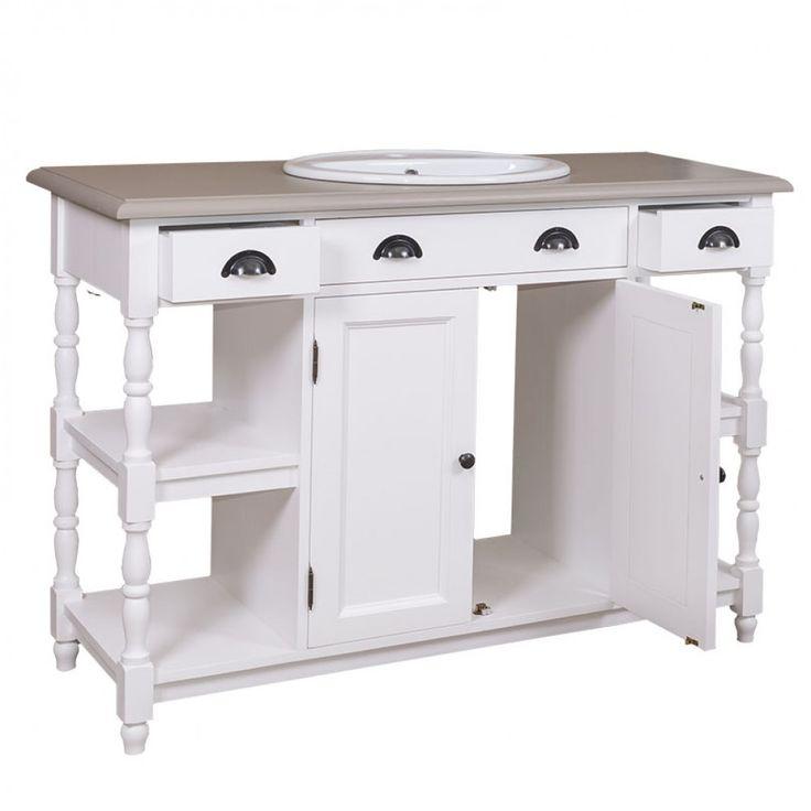 25 best ideas about waschtisch massivholz on pinterest aufsatzwaschbecken wc becken and. Black Bedroom Furniture Sets. Home Design Ideas