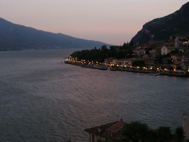 Limone, Italy