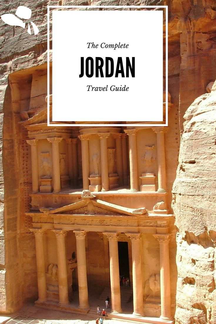 Your complete guide to visiting Jordan: Petra, Wadi Rum, Where to stay, Aqaba, The Red and the Dead seas, flights and tours
