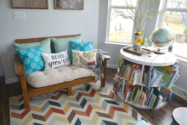 Top 583 Ideas About Home On Pinterest Mantles Chairs And Coral Chair