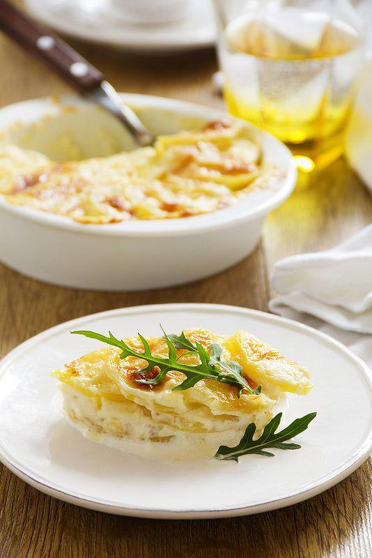 На этой неделе в сообществе Готовим вместе 2 проходит неделя посвященная картофелю, то есть блюдам из любимого нами картофеля. Что,…
