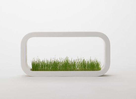 factory planter - metaphys