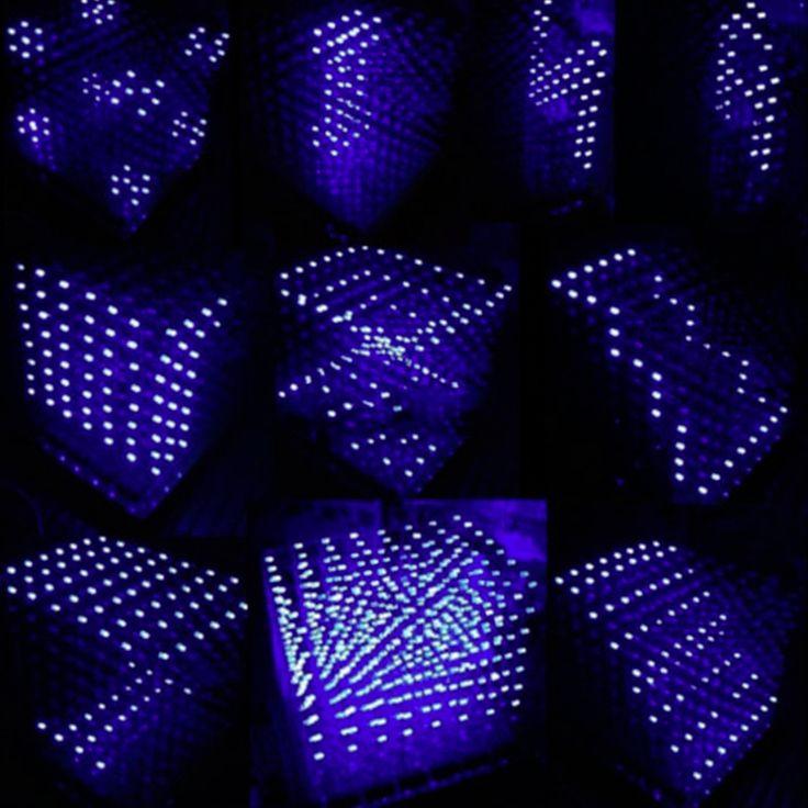 $16.68 (Buy here: https://alitems.com/g/1e8d114494ebda23ff8b16525dc3e8/?i=5&ulp=https%3A%2F%2Fwww.aliexpress.com%2Fitem%2F3D-Squared-DIY-Kit-8x8x8-3mm-LED-Cube-White-LED-Blue-Red-Light-PCB-Board%2F32500688896.html ) 3D Squared DIY Kit 8x8x8 3mm LED Cube White LED Blue/Red Light PCB Board Wholesale for just $16.68