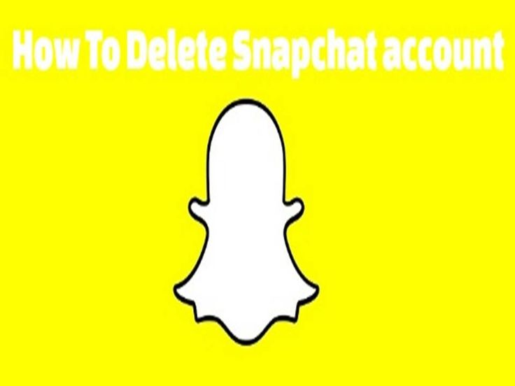 Are searching on the web for best way How To Delete Snapchat Account? then you are right place see here the full guide How To Delete Snapchat Account?