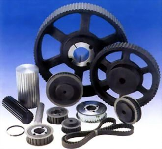 Belt Pulleys Online Store- Steelsparrow.We are Offering Belt Pulleys with Affordable Prices by Online Orders People can Get Value for their Money through buying Products from us @ www.steelsparrow.com