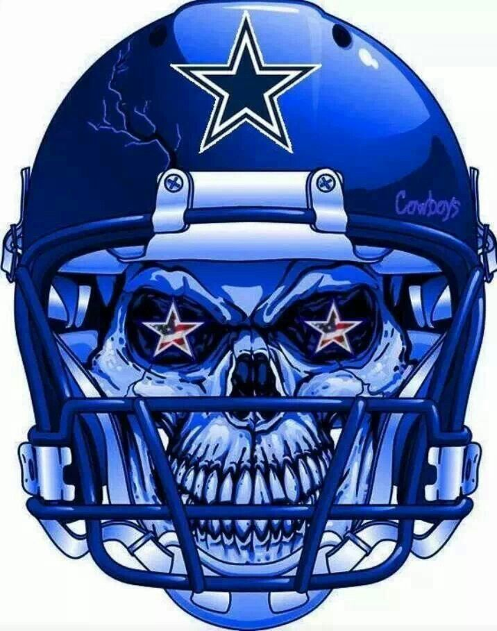 271 best dallas cowboys images on pinterest cowboy baby cowboys 4 dallas cowboys bad to the bone voltagebd Image collections