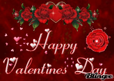 Happy Valentine's Day 2015 Animated Greetings for Girl Friends-Best Animated Greetings, send best animated valentines day greetings to your wife, girl friends,