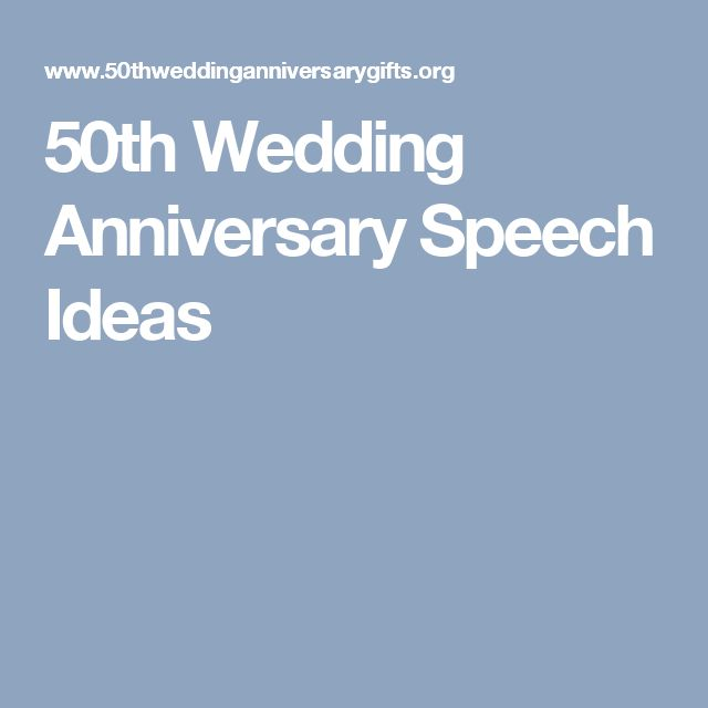 Best 20 9th Wedding Anniversary Ideas On Pinterest
