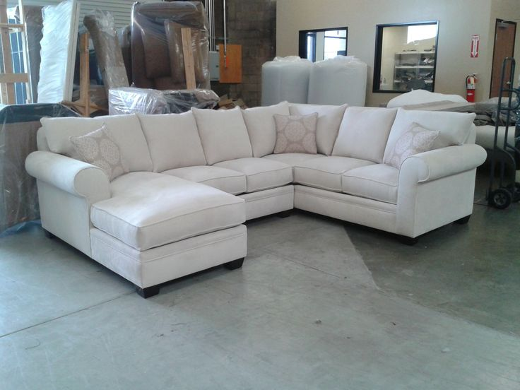 custom sectional sofa chenille sectional u shaped sectional