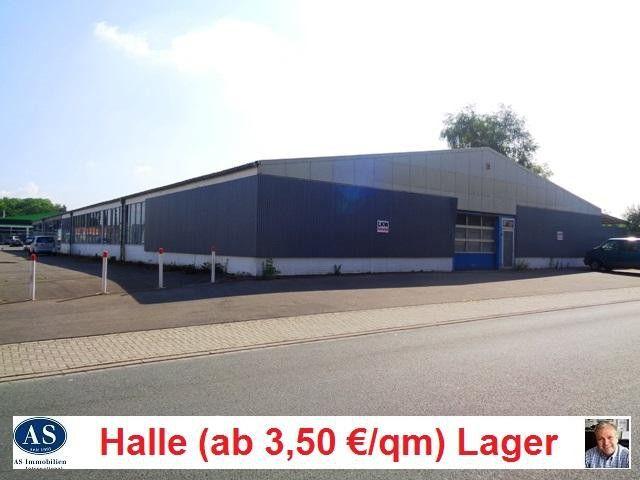 Halle & Lager & Werkstatt ca. 1750 qm teilbar ab 125 qm und ab 3,50 EUR pro qm!  Details zum #Immobilienangebot unter https://www.immobilienanzeigen24.com/deutschland/nordrhein-westfalen/46047-oberhausen/Halle-mieten/22841:1917687906:0:mr2.html  #Immobilien #Immobilienportal #Oberhausen #Halle-/Industriefläche #Halle #Deutschland