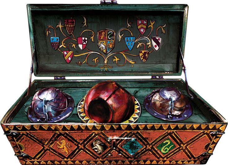 Harry Potter Book Chest ~ Images about cosplay quidditch on pinterest harry