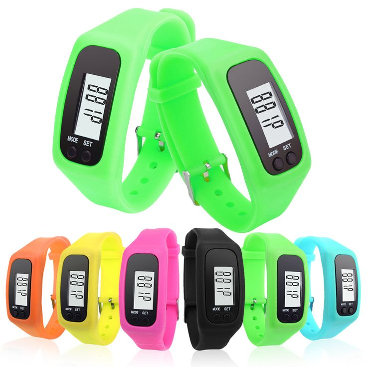 $1.82 (Buy here: https://alitems.com/g/1e8d114494ebda23ff8b16525dc3e8/?i=5&ulp=https%3A%2F%2Fwww.aliexpress.com%2Fitem%2FNew-Arrival-Electronic-Waterproof-Digital-LCD-Run-Step-Pedometer-Portable-Walking-Calorie-Counter-Distance-Bracelet-Pedometers%2F32736281740.html ) New Arrival Electronic Waterproof Digital LCD Run Step Pedometer Portable Walking Calorie Counter Distance Bracelet Pedometers for just $1.82
