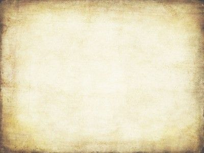 64 best miscellaneous backgrounds images on pinterest templates art shabby vintage background in craft paper tones free ppt shabby vintage backgrounds for powerpoint is free and you can use this template with any other toneelgroepblik Choice Image