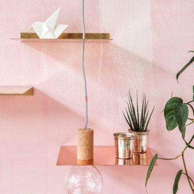 lampen kempten am besten images und cedbdefdafedffffa bulbs copper
