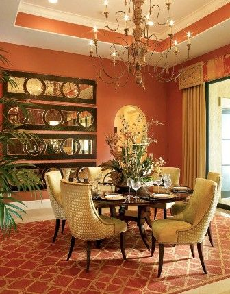 dining room colors dining room walls dining chairs tuscan colors