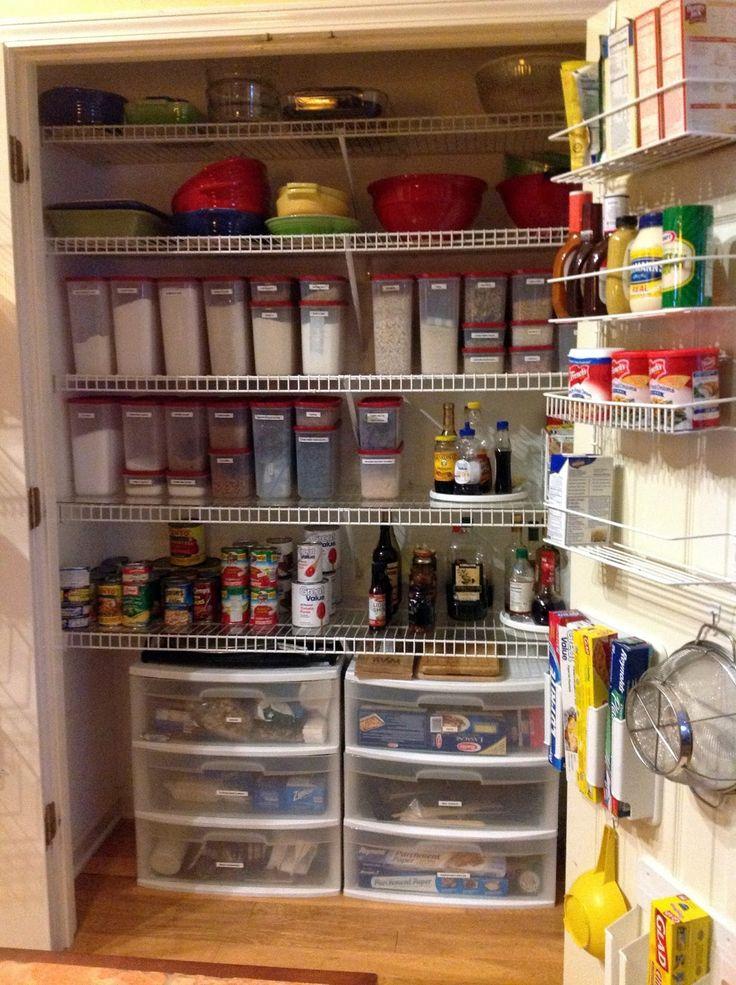 Wallpaper For Kitchen Pantry Google Search Jennifer 39 S