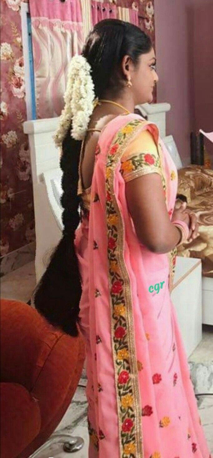 Pin By Preksha Pujara On Thick Long Hair Braids Long
