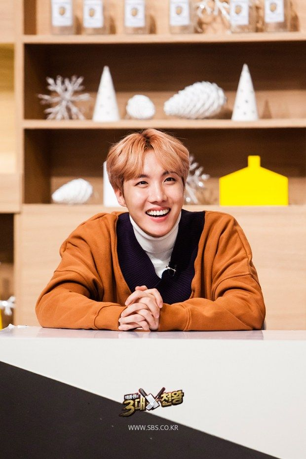 Did he like break off of that big star up in the sky and land on Earth to bless us??  I hope that one day I can smile as brightly as this a piece of sunshine. -@BeautyandthePoet