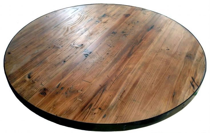 50+ Wooden Table top Round - Elite Modern Furniture Check more at http://www.nikkitsfun.com/wooden-table-top-round/