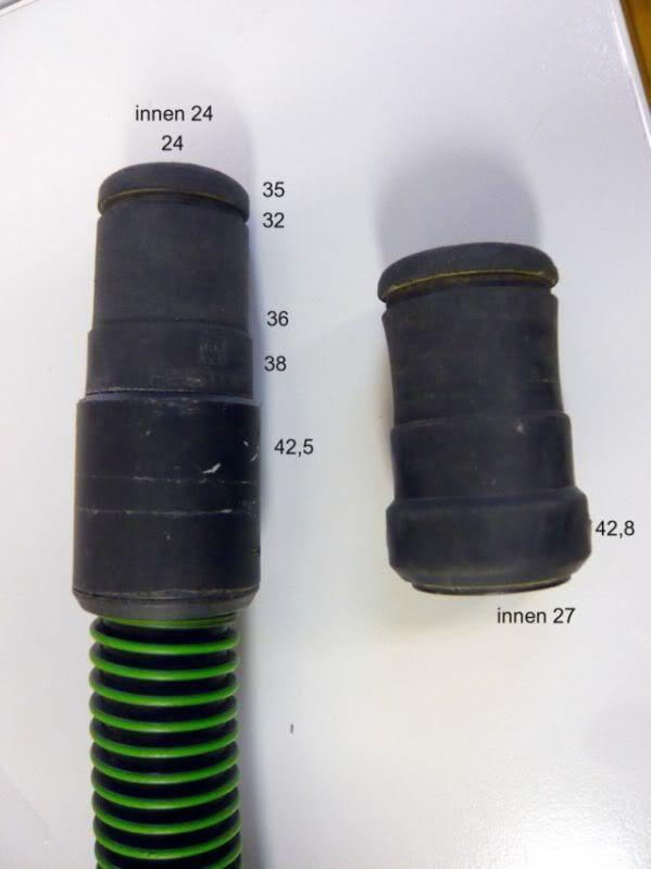 Re: Außendurchmesser für Festool Anschlussmuffe *MIT BILD*