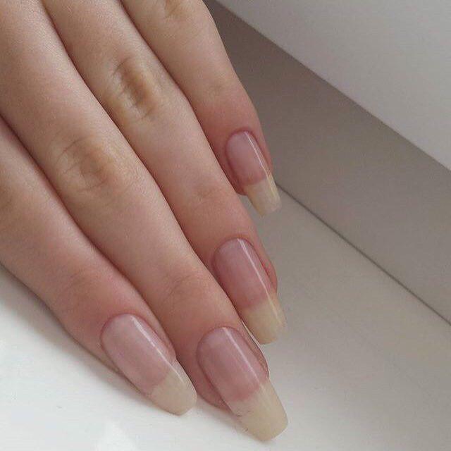 Pin On Nails Nails Nails