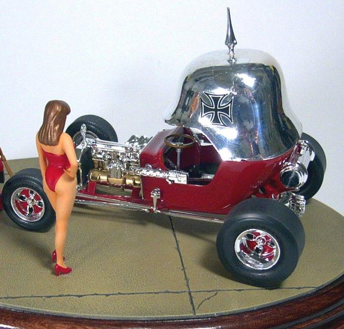 Best Model Cars Images On Pinterest Model Kits Car Kits And