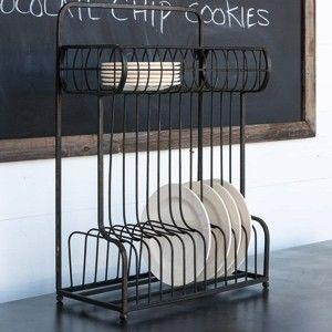 Best 25 Dish Racks Ideas On Pinterest Closet Store