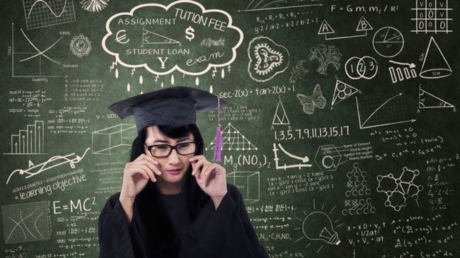 The smartest way to repay student loans: Learn about deferment, consolidation, refinancing and more.