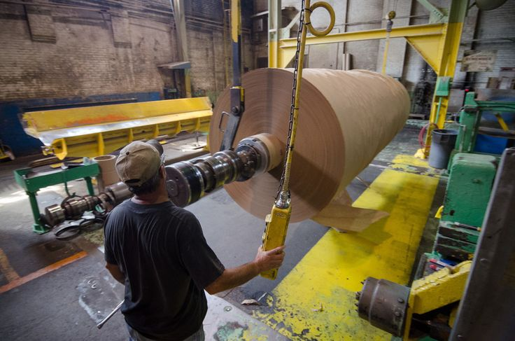 Is the paper industry getting greener? - https://www.deviantworld.com/world/environment/paper-industry-getting-greener/
