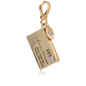Juicy couture CHARM  A50673
