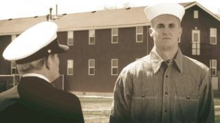 VIDEO:  'Dare to Stand Alone'   ...Pres. Monson's experience in the Navy...