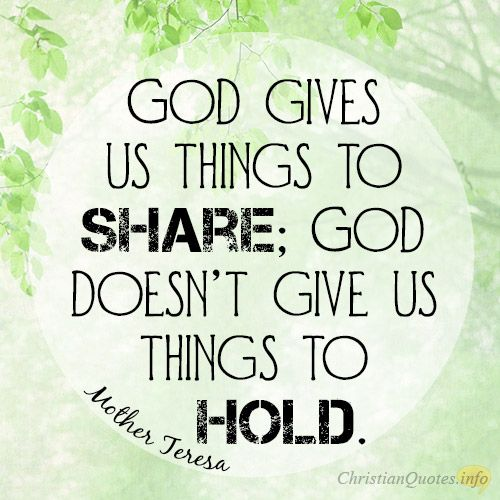 Bible Quotes About Helping People: 846 Best Encouraging Christian Quotes Images On Pinterest