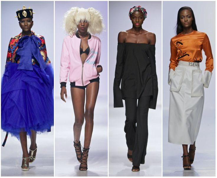 FASHION NEWS (NIGERIA) - Only in #FashionStudioMagazine - More than 80 #designs from Lagos Fashion & Design Week​ 2016:  http://www.fashionstudiomagazine.com/2016/11/lagos-fashion-and-design-week-2016.html  #fashion #AfricanFashion #Lagos #stylishAFRICA #style #trends #fashionweek